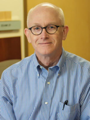 P. Gregory Askins, M.D. Orthopedic Surgeon
