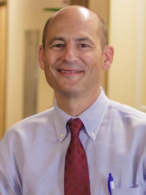 D. Thompson McGuire, M.D. Orthopedic Surgeon