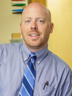 Kenneth R. Morse, M.D. Orthopedic Surgeon