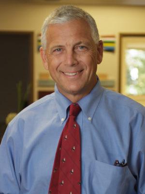 John Pyne, M.D. Orthopedic Surgeon