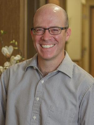 Stephen Walsh, M.D. Orthopedic Surgeon