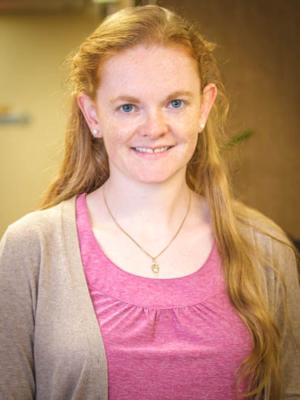 Sarah Lockhart-Warner, PA-C Physician Assistant