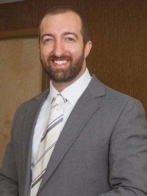 Tony Tsismenakis, M.D. Orthopedic Surgeon