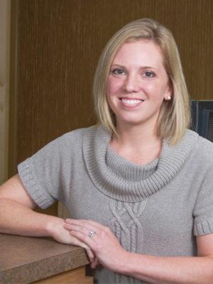 Karis Filteau, PA-C Physician Assistant